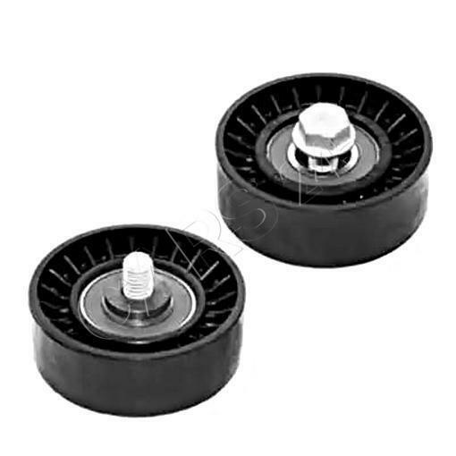 bmw 3 5 7 series z3 e39 e34 e36 auxiliary belt tensioner pulley 2 0 2 8l 89 2001 ebay. Black Bedroom Furniture Sets. Home Design Ideas