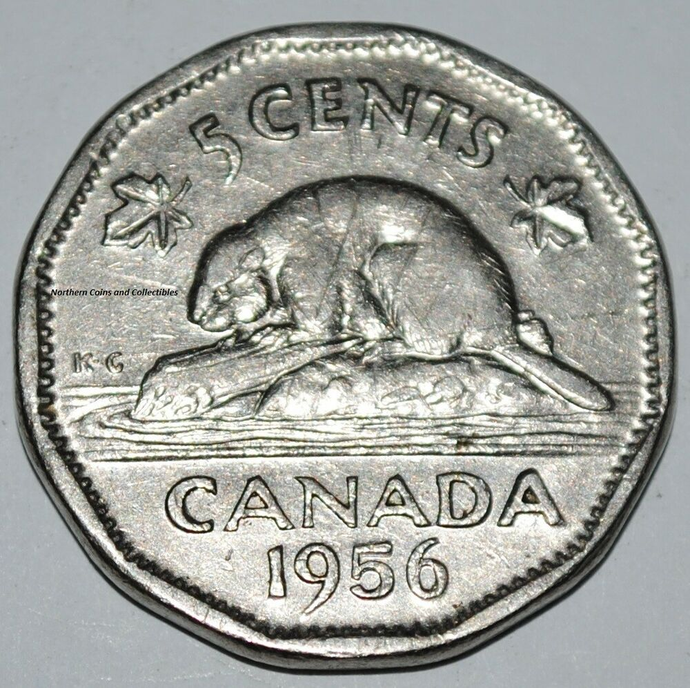 how to call a 5 cent canada