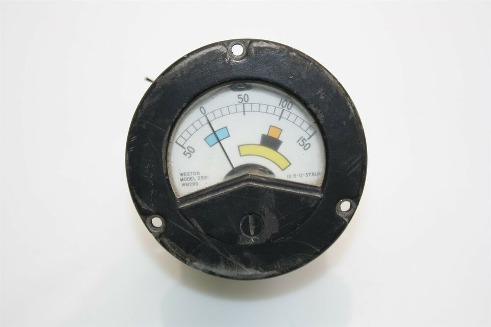 Radio Frequency Power Meter : Aircraft radio frequency antenna tuning level power meter