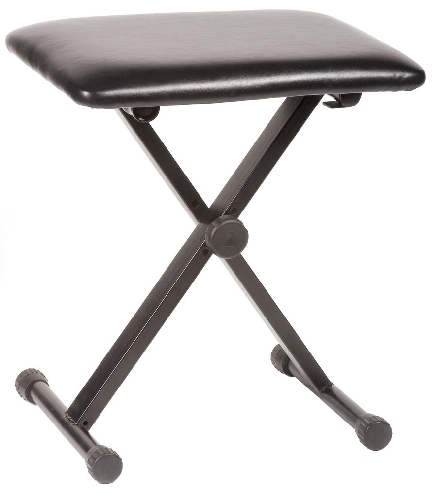 Cello Stool Adjustable Jsi Adjustable Portable Piano