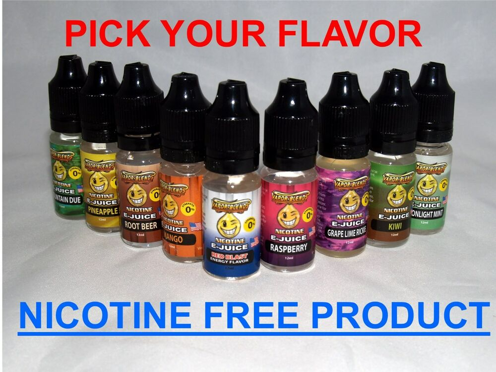 Electronic cigarette edgewater fl