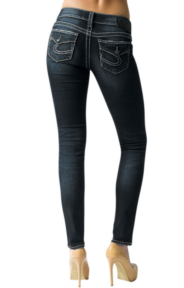 Miss Me Jeans Womens