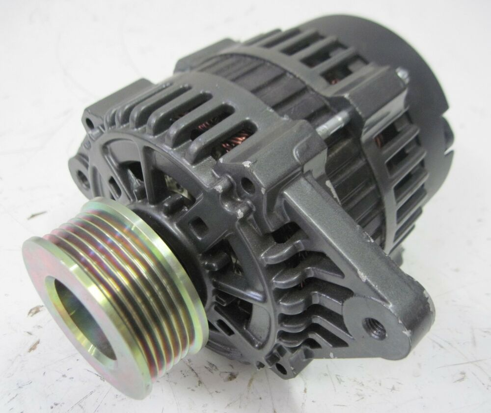 Toyota Forklift Ignition Schematics additionally Yale Alternator Wiring together with 702996 Wiring Diagram 300ci L6 4 9l 1975 A as well Hyster S120xms Forklift Wiring Diagram also TOYOTA Forklift Parts 7F 2Z 1DZ 806132595. on hyster forklift alternator