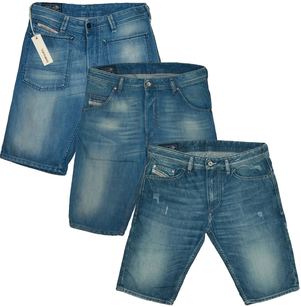 Stay cool and explore Forever 21's wide variety of men's shorts. Styles include jean, drawstring, swim trunks, chinos, basketball shorts, and many more. Related Searches Jordan Craig Distressed Moto Jean Shorts A pair of jean shorts by Jordan Craig™ QUICK VIEW Drawstring Chino Cutoffs.