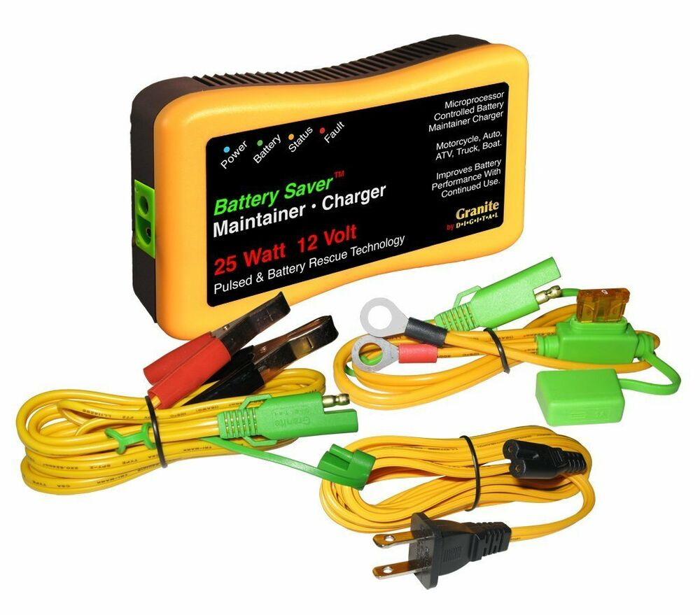 Microtek 3kva Inverter furthermore Battery Charger Circuit Using Lm317 additionally Boat Battery Charger Best Rated 2 Bank Marine Charger likewise Battery Tender Plus 12 Volt Smart Charger besides Chager Circuit For Smf Batteries. on solar battery trickle charger