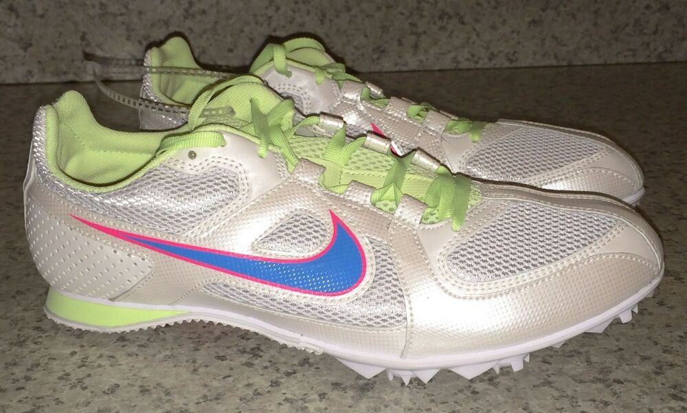 Nike Multi Use Shoes Spikes