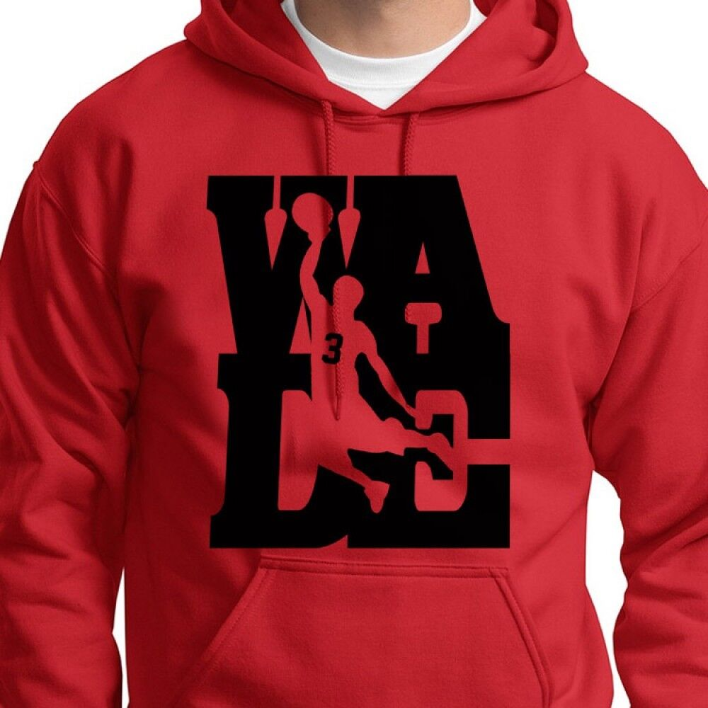 Shop for authentic NBA hoodies at the official online store of the National Basketball Association. We have all the best NBA sweatshirts, fleece, pullovers, and more. Shop all the top brands, sizes, and styles and get all the very best NBA hoodies you will find online at cybergamesl.ga