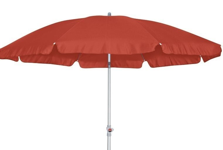 beer garden small umbrellas ebay