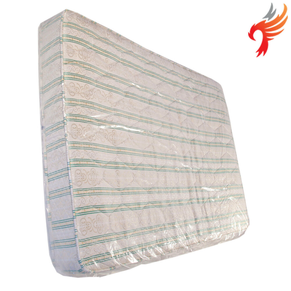 Mattress Protector Dust Cover Polythene Plastic Bag for