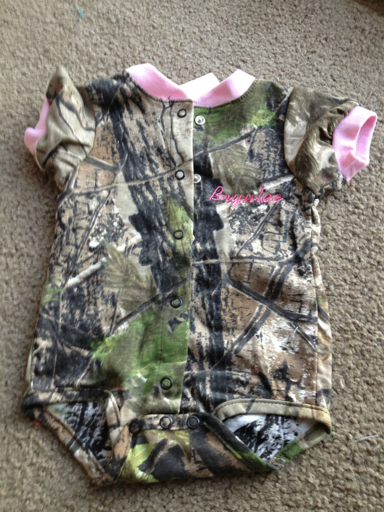 Camo baby outfit, gender neutral baby outfit, camo pants, brown baby hoodie, baby clothing, baby boy clothes, baby girl clothes, newborn BornApparel 5 out of 5 stars.