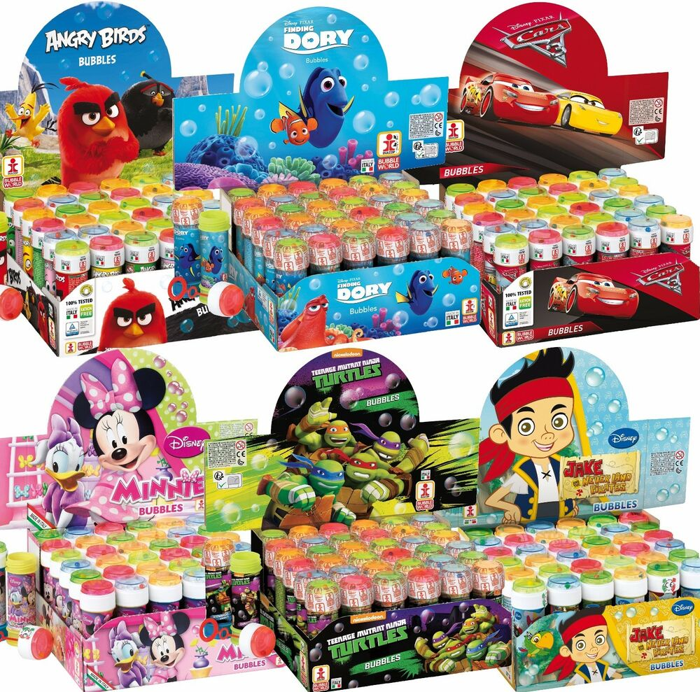 party supplies girls toys games