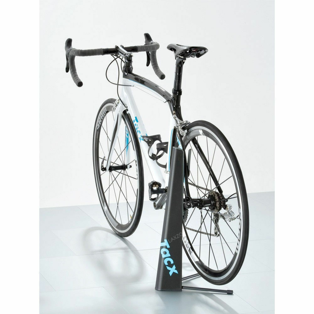 Tacx T3125 Gem Bike Stand For Mountain Road Bike Cycle