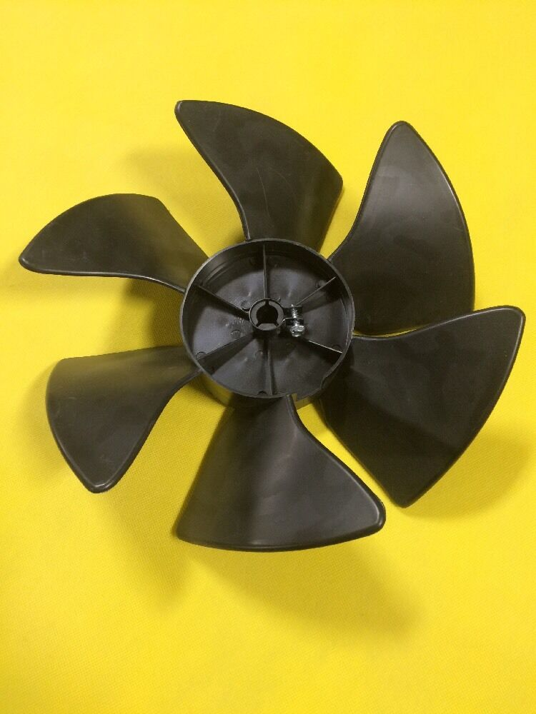 7wtl1 Wire 5hp Air  pressor Single Phase 220v Motor Reset also Tvshow furthermore 141301920328 further Razorpocketmod additionally Spikes Tactical Rally Fighter Walkaround. on rv fan motors