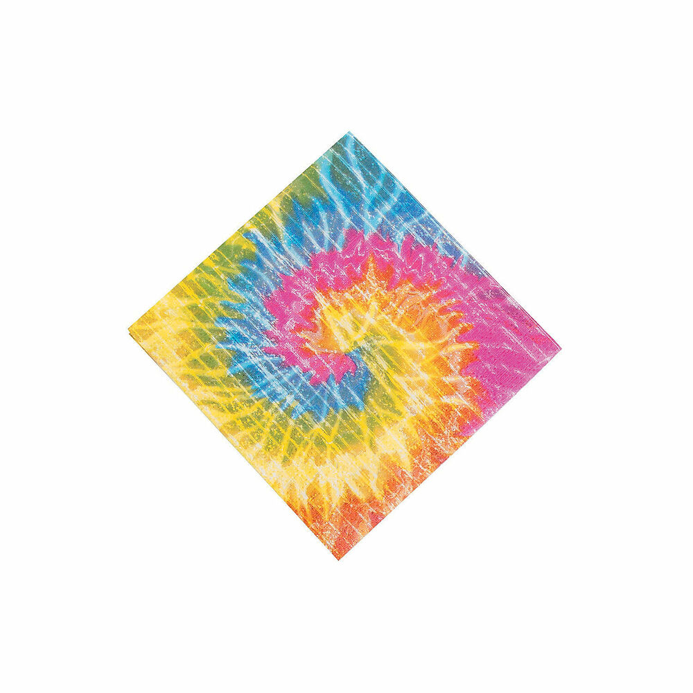 tie dye paper Tumble dye (tie dye) individual colors tie-dye kits specialty dyes quart-sized bottles  velvet paper craft essentials supplies beginnings inks paper.