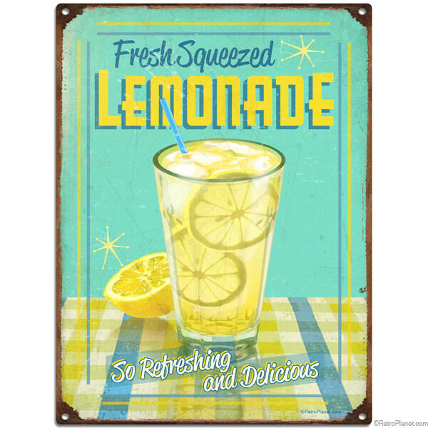 how to get lemonade stand bloody walls