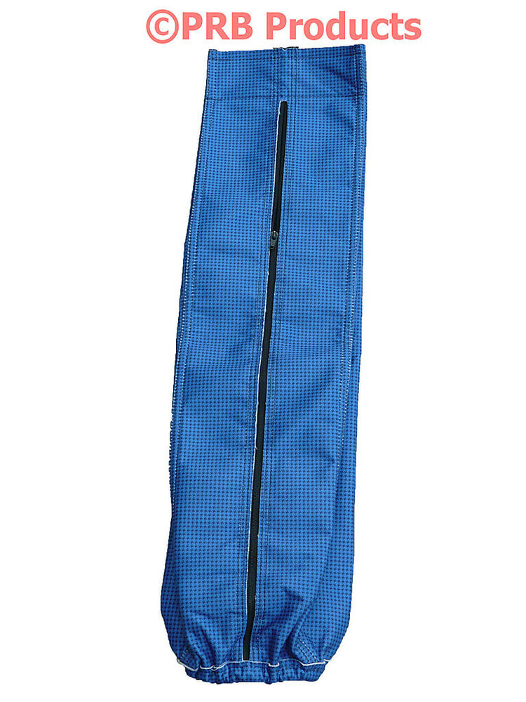 Genuine kirby tradition 3cb vacuum cleaner cloth outer bag for Outer cloth
