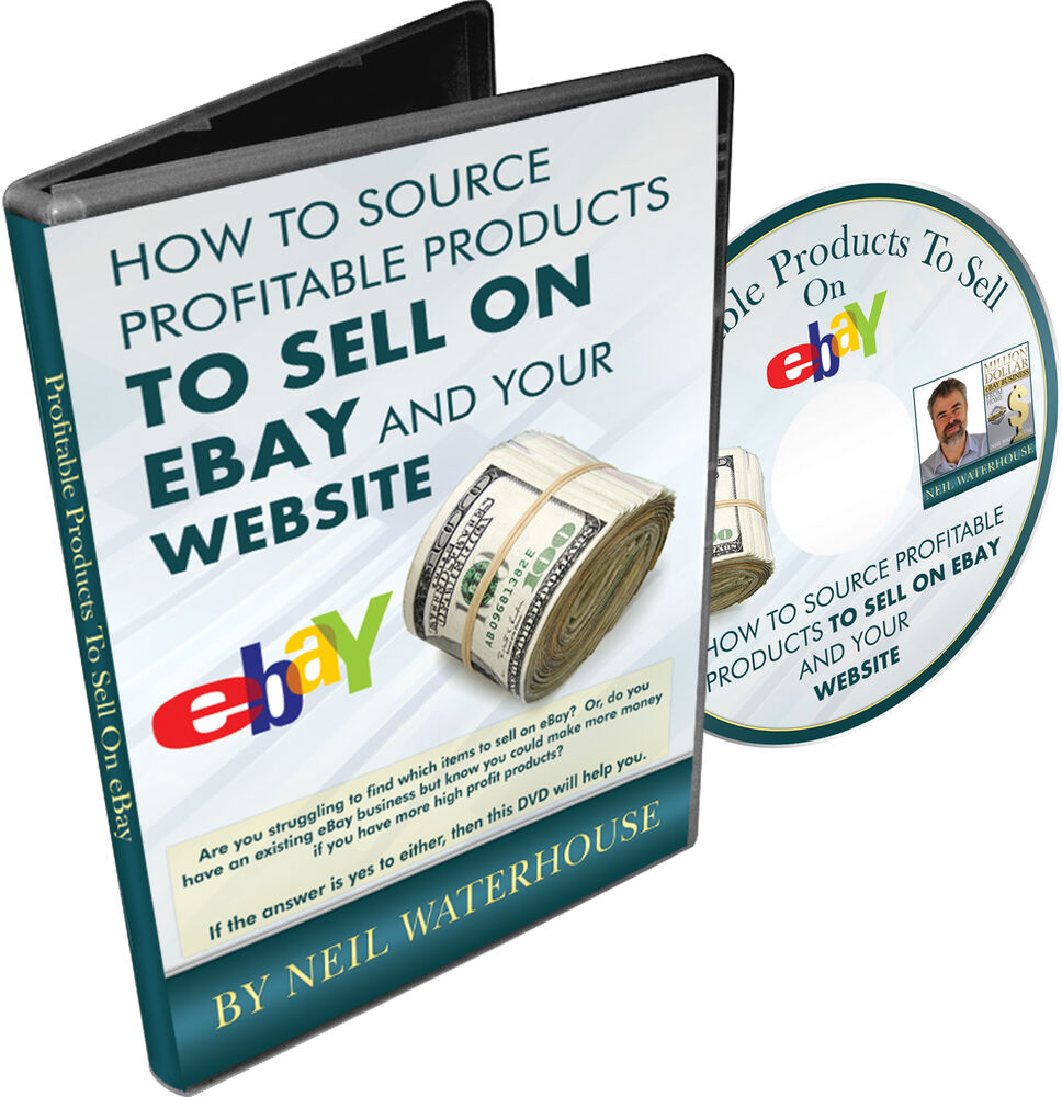 Ebay, Learn to Buy and Sell - CCAC Community Education