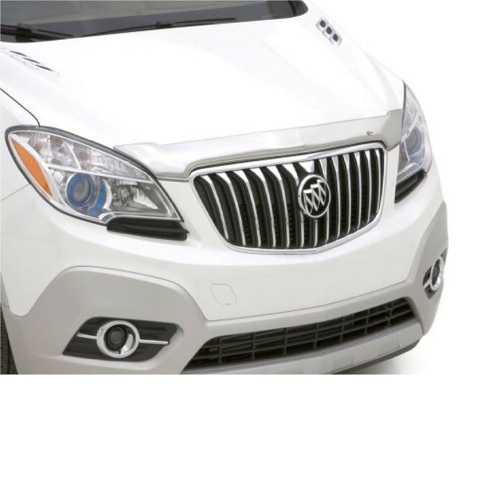 2014 Ford Gran Torino Concept besides westerngmcbuick as well Whats The Invoice Ona 2015 Enclave as well Replacing Downstream O2 Sensor Help Please 221724 additionally 130327. on 2012 buick enclave parts