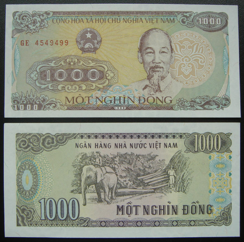 vietnam currency protectionism essay Read this essay on vietnam protectionism come browse our large digital warehouse of free sample essays get the knowledge you need in order to pass your classes and.
