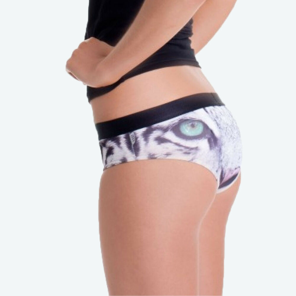Create custom underwear on Spreadshirt. Design your own personalized mens & womens underwear thats fully customized. Make your printed underwear now!
