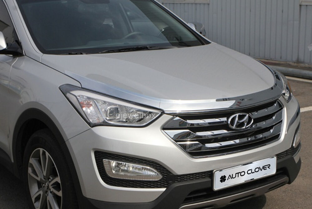 2018 Hyundai Santa Fe Xl New Car Release Date And Review