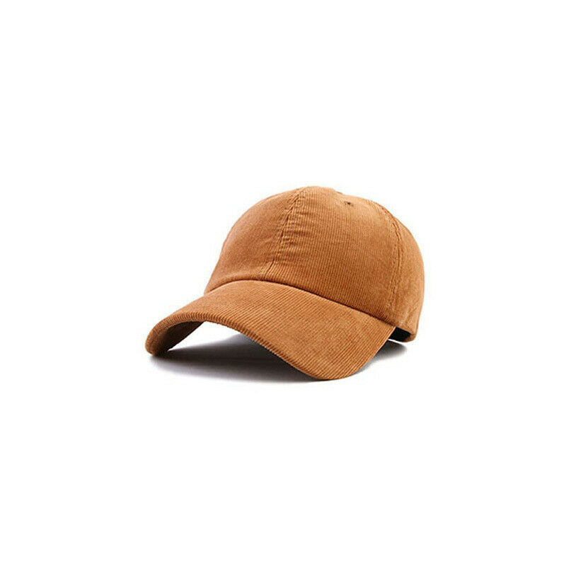 Men's The Wilderness Hat Adjustable Corduroy Snapback Cap. from $ 25 99 Prime. out of 5 stars 7. ZLS. Women's Retro Peaked Ivy Newsboy Paperboy Gatsby Cabbie Painter Cap Hats. from $ 10 99 Prime. out of 5 stars Aksels. Colorado Arrows Flat Bill Snapback Hat $ 34 99 Prime. Samtree.