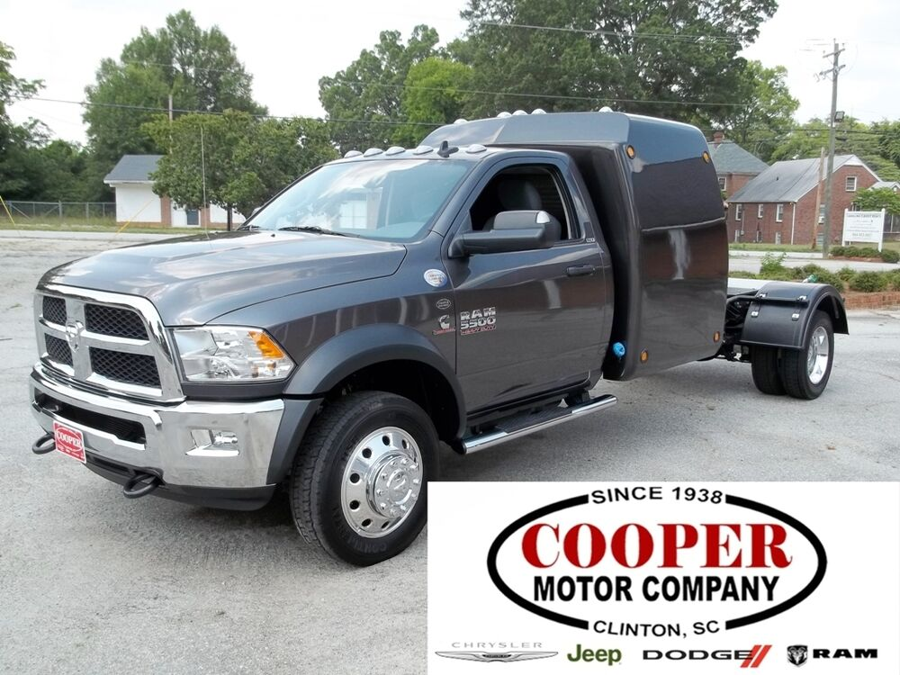 2014 dodge ram 5500 ebay for Ebay motors shipping company