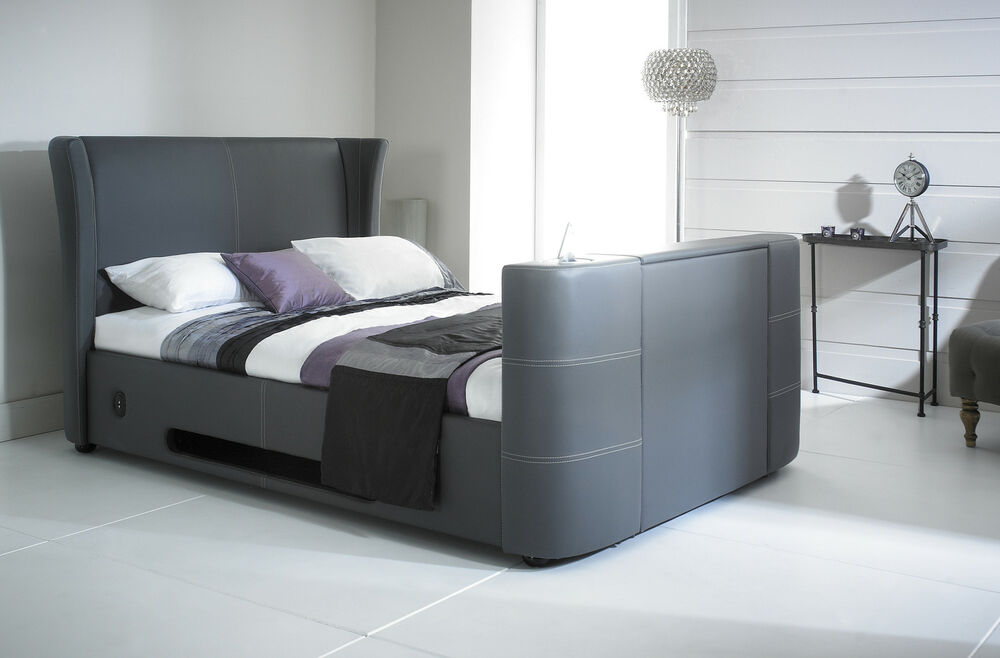 BEST Adjustable Beds of 2019 – TOP 12 Bed Reviews and ...