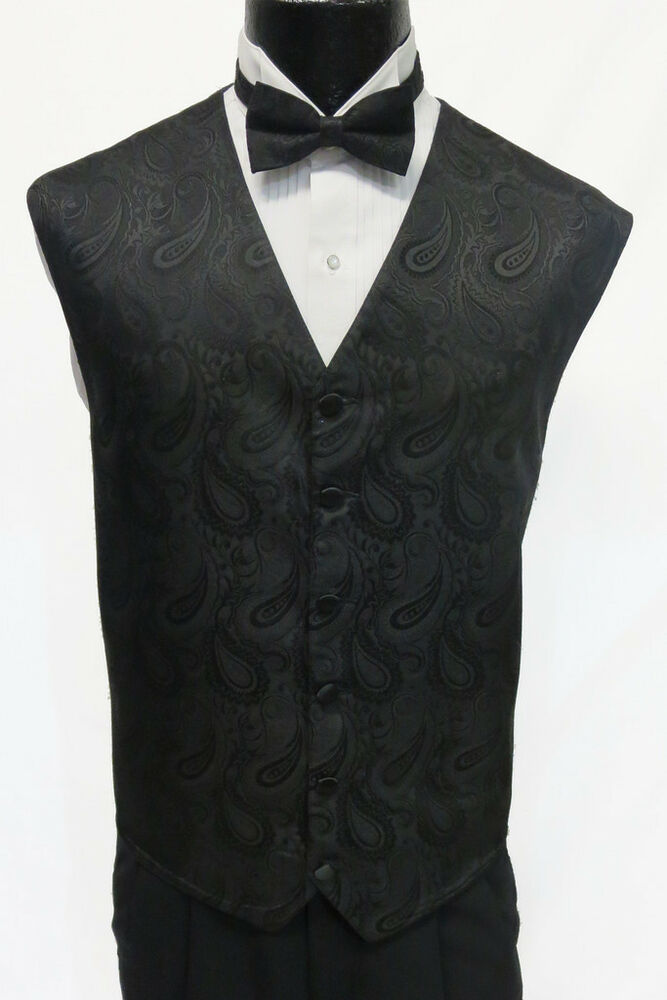 Find great deals on eBay for long waistcoat. Shop with confidence.