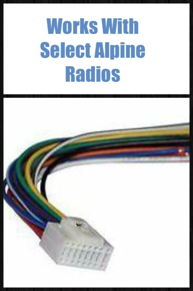 wire harness pin replacement wire get free image about wiring diagram