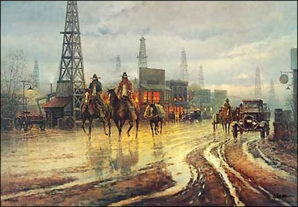 G harvey boomtown drifters s n w coa at lowest ebay price for Harvey windows price list