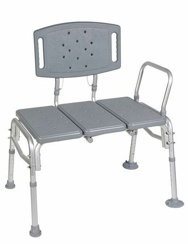 Plastic Shower Chair On Shoppinder