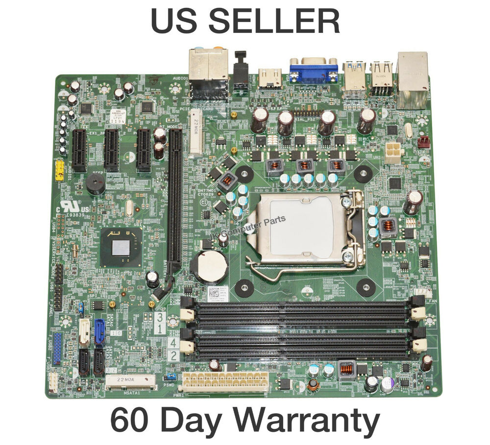 Xps 8300 Midsize Tower Desktop together with Dell Studio Wiring Diagram also Disabling Secure Boot additionally Dell Bios Setup moreover Dell Dimension 8400 Intel 925 CH776 J3492 GH003 U7077 Motherboard. on dell xps 8300 motherboard