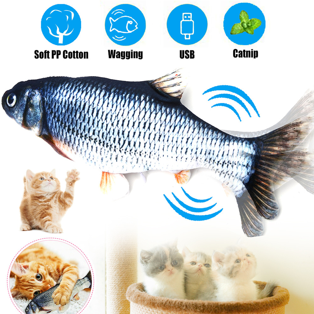 EBL 4-Slots Rapid Battery Charger For AA AAA Ni-MH Ni-CD ...