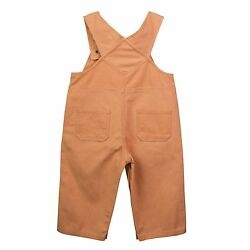 Kyпить Browning Baby Rolly Polly Coverall Set Tobacco Brown на еВаy.соm