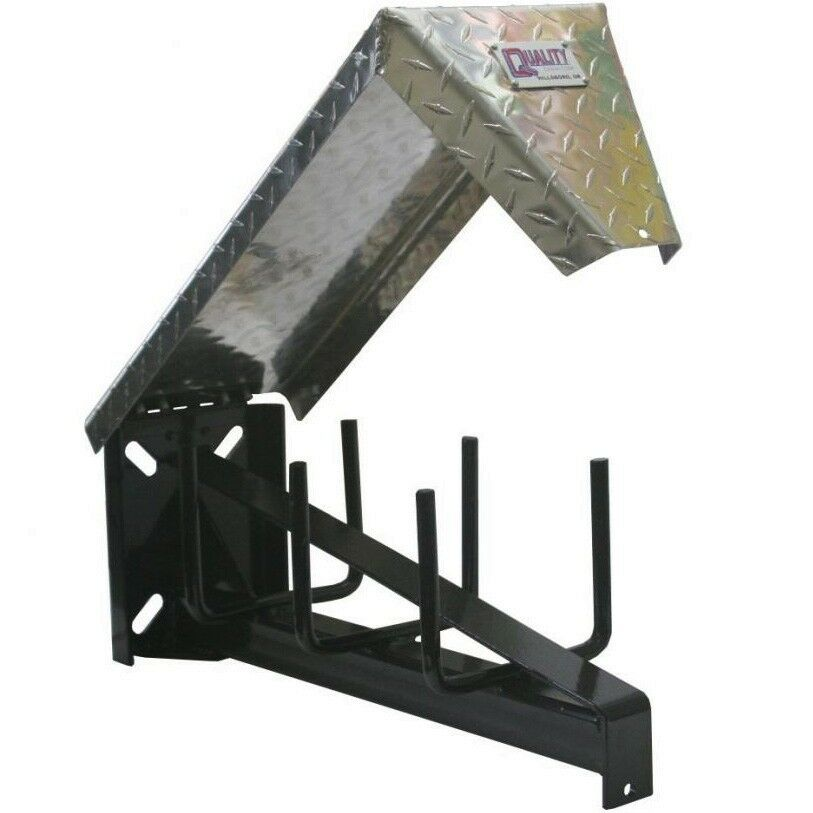 Quality Chain Ch 1 Commercial Truck Tire Chain Storage
