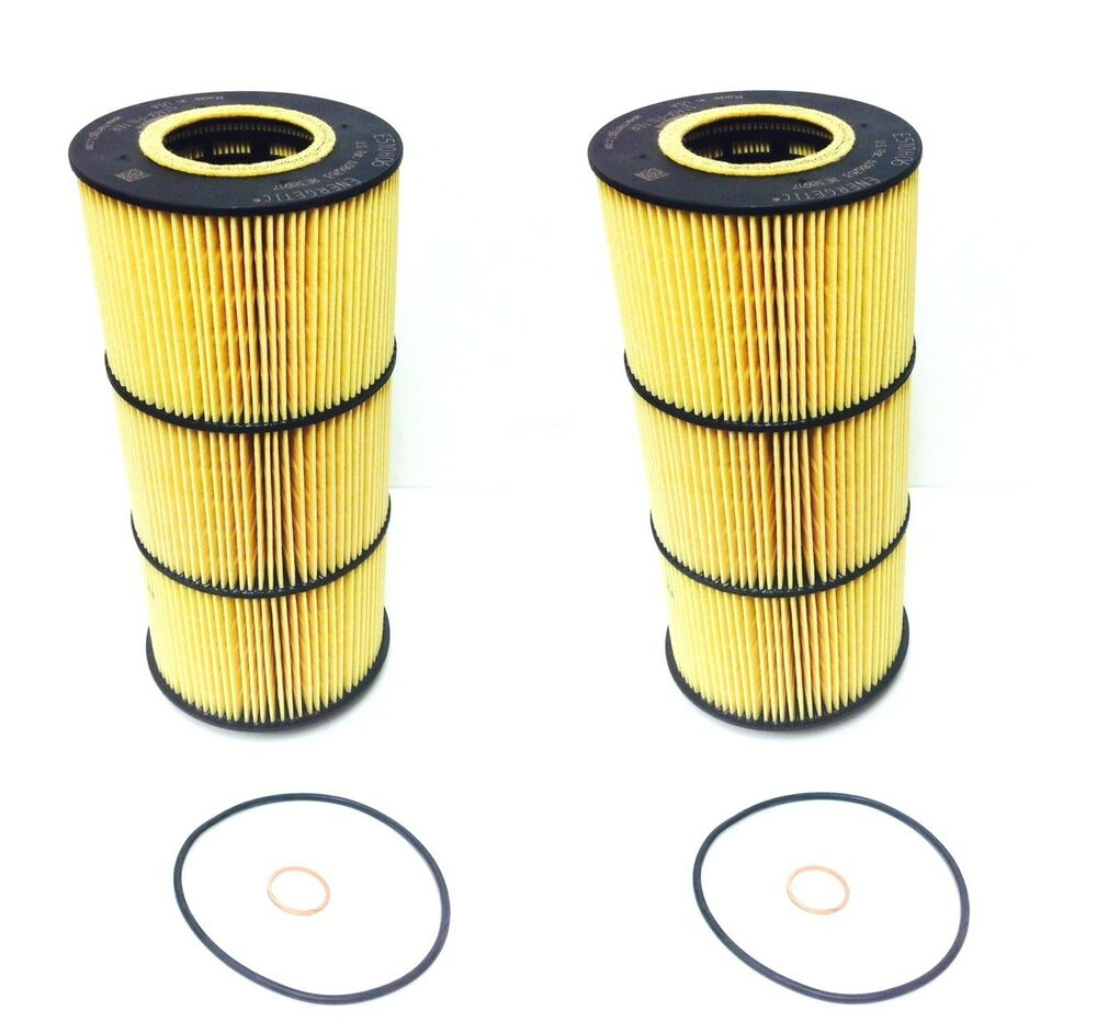 detroit fuel filters  detroit  get free image about wiring