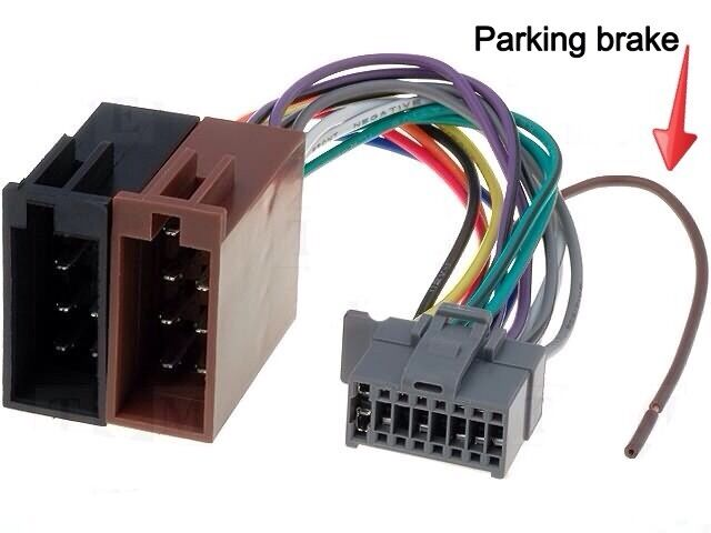 car brake wiring club car brake parts diagram