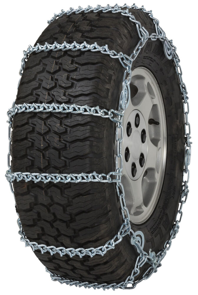 best winter tires for suv best suv snow tires autos post. Black Bedroom Furniture Sets. Home Design Ideas