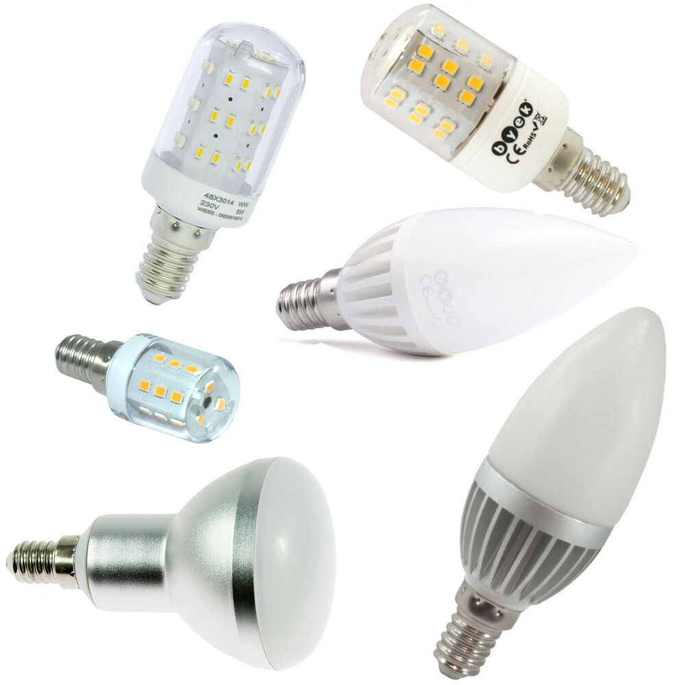 led smd e14 mini kerze tropfen reflektor r63 birne bulb 3 5w warmwei leuchte ebay. Black Bedroom Furniture Sets. Home Design Ideas