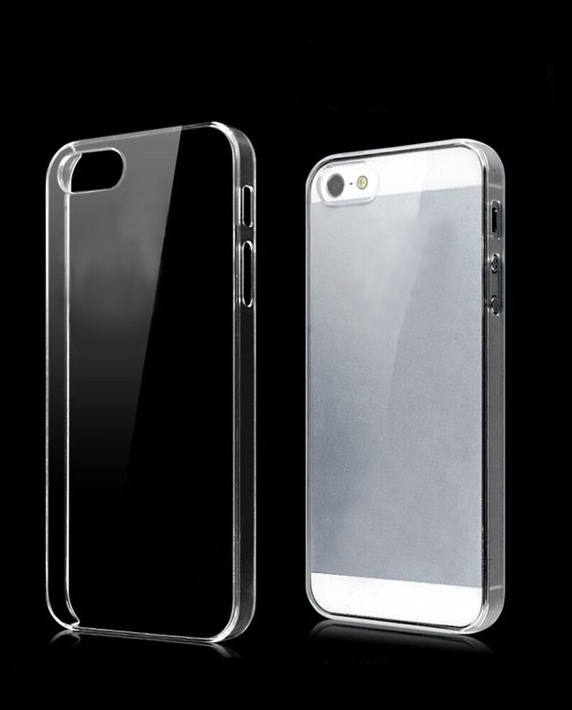 best iphone 4s case best clear transparent cover for iphone 3392