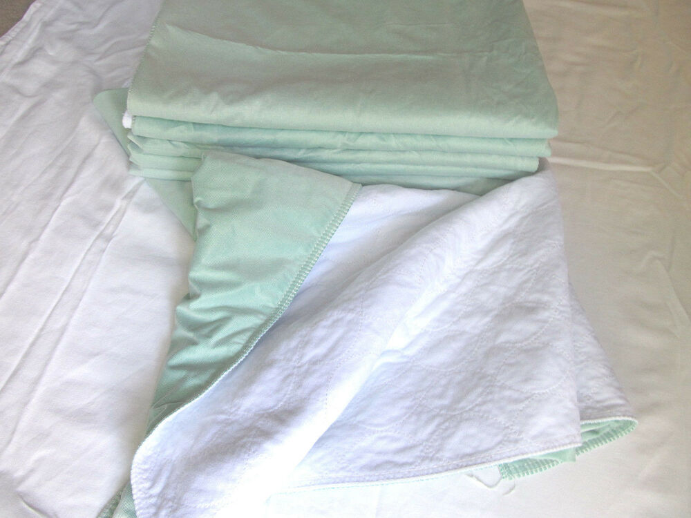 100+ Mental Hospital Diapers Cloth – yasminroohi