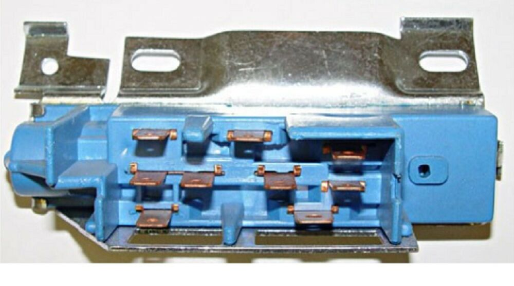 Wrangler Transfer Case Control Module Location Get Free Image About