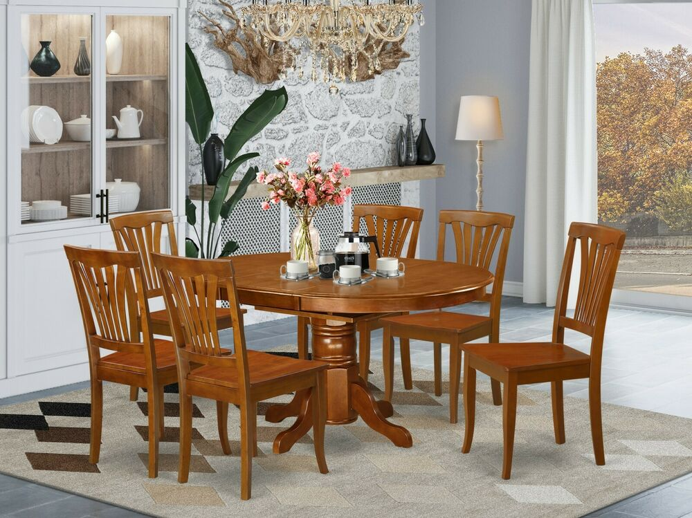 7pc Avon Oval Dinette Kitchen Dining Table W 6 Wood Seat. Craft Storage Desk. Adjustable Stool For Standing Desk. Circular Desk. Calligaris Table. Drawer Units For Desks. Teenage Desk Chairs. High Top Tables. Ipad Cash Drawer