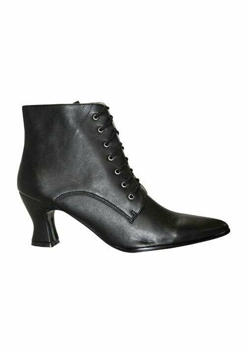 Overstock uses cookies to ensure you get the best experience on our site. If you continue on our site, you consent to the use of such cookies. Learn more. OK Mid Heel Women's Boots. Clothing & Shoes / Shoes / Steve Madden Womens Jaydun Leather Closed Toe Ankle Fashion Boots.