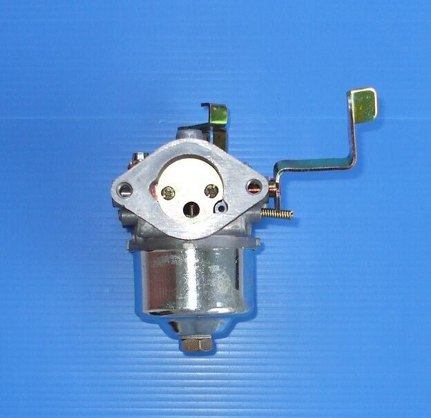 Wisconsin robin ey18 ey18 3w ey18 3bs ey18 3d ey18 3 carby for Electric motor repair rochester ny