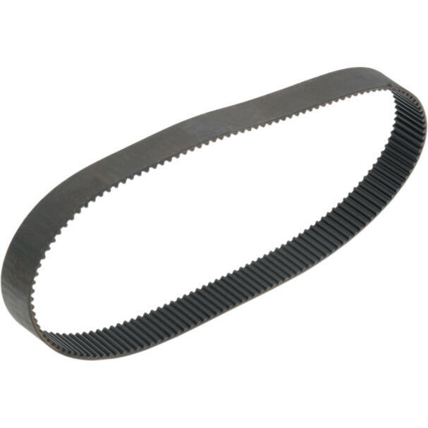 Harley Davidson Drive Belt Replacement >> Replacement 3 BDL 141 Tooth Belt Open Primary BDL EVO-9s ...