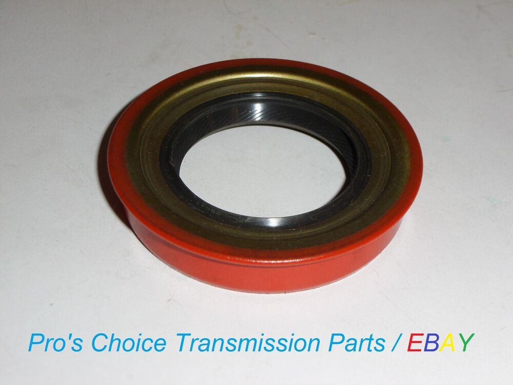 chevy 350 oil filter gasket  chevy  free engine image for
