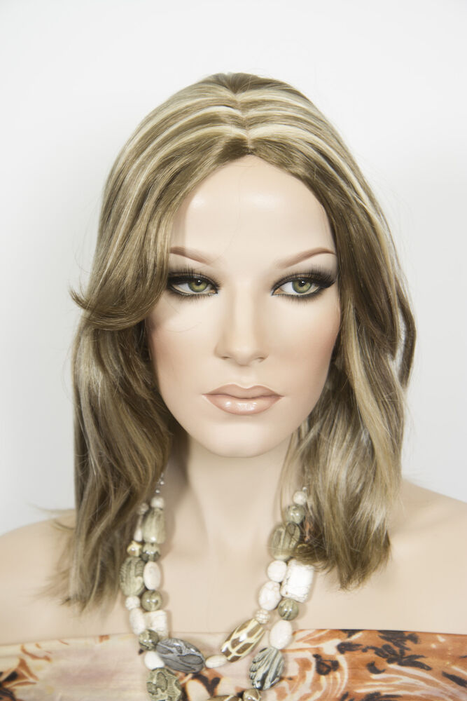 Champagne Blonde Your Light Brown: Light Ash Brown Champagne Blonde Frost Blonde Medium Skin