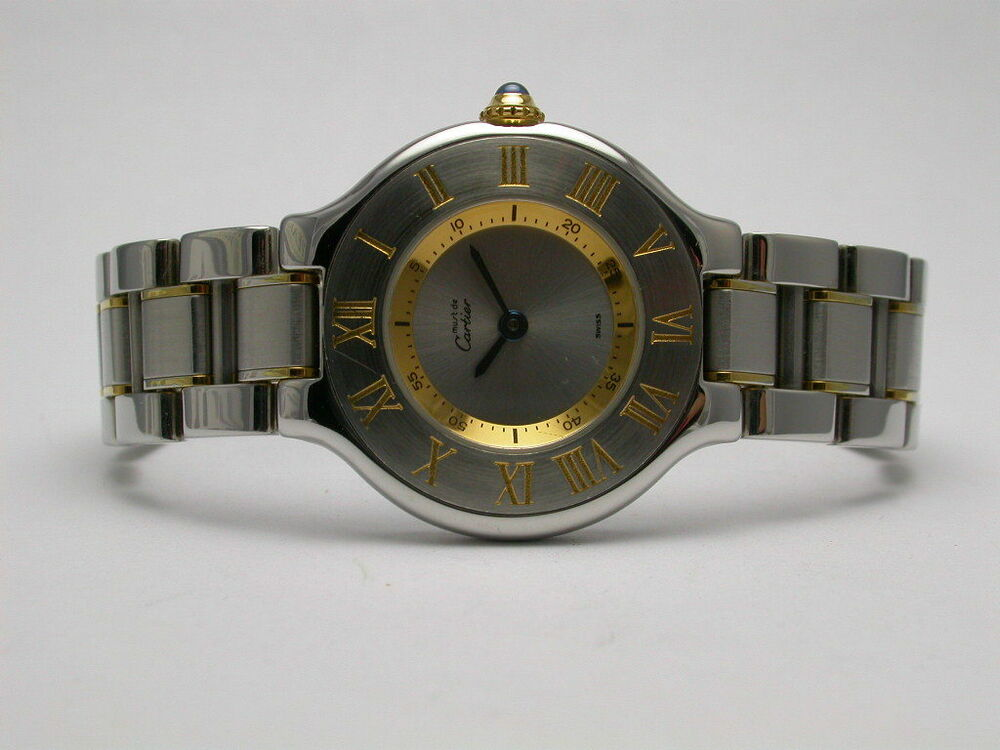 how to clean gold stainless steel